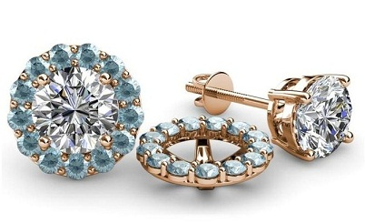 round-diamond-halo-stud-earrings-with-removable-jackets-13