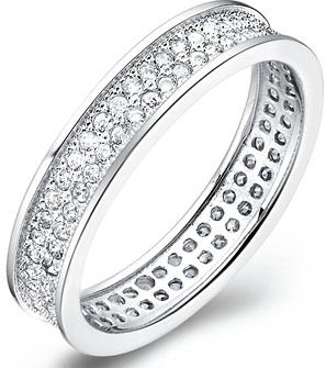 round-platinum-ring2