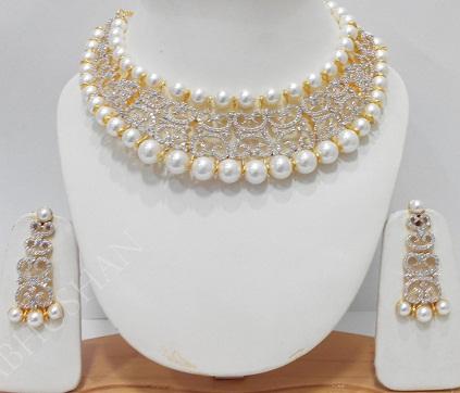 royal-diamond-cut-necklaces9