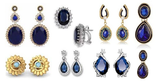 royal-and-navy-blue-colour-stone-earrings