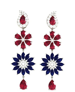 ruby-and-blue-sapphire-earring8