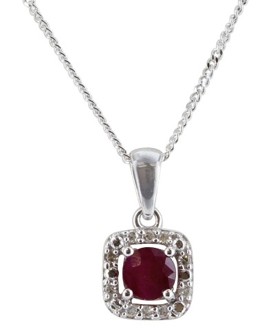 ruby-diamond-pendant