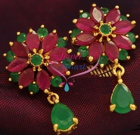 ruby-emerald-earrings7