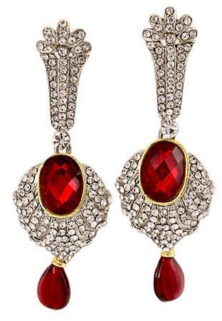ruby-long-earrings3