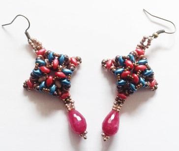 ruby-red-jade-handmade-earrings9