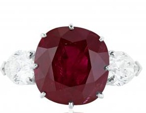 ruby-diamond-ring8