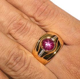 ruby-gemstone-ring4