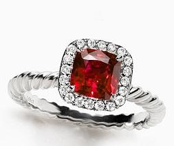 ruby-stud-wedding-ring14