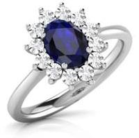 sapphire-diamond-ring2