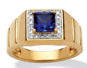sapphire-gold-over-sterling-men-wedding-ring24