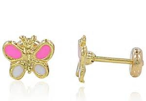 screw-back-butterfly-enamel-earrings6