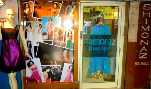 shimonaz-designer-boutique