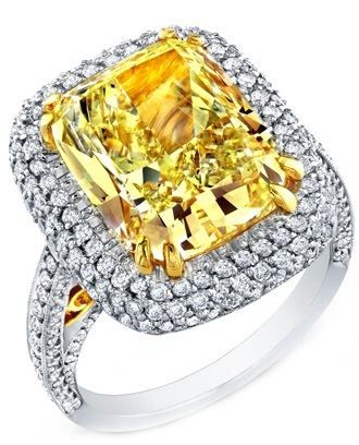 shiny-lemon-yellow-stone