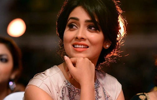 Shriya Saran Beauty Tips and Fitness Secrets