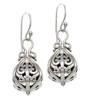 silver-earrings-with-drops7