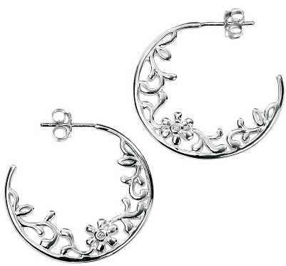 silver-hoop-earrings3
