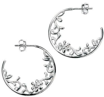 silver-hoop-earrings3