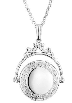 silver-lockets-for-women