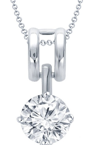silver-plated-pendant