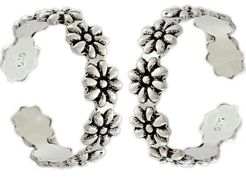 silver-toe-rings14