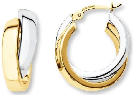 silver-and-gold-earrings-for-men
