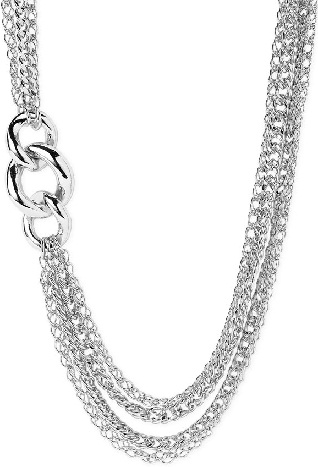 silver-chain-long-necklace11