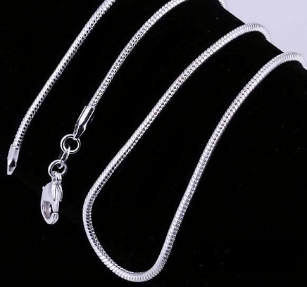 silver-chain-necklace1