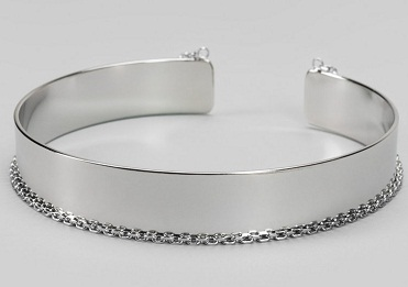 silver-choker-necklace3