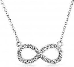 silver-infinity-pendant1
