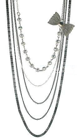 silver-long-necklace-with-bow4