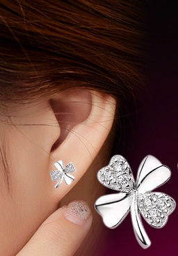 silver-lucky-clover-earrings3