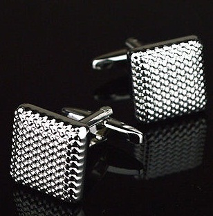 silver-mens-jewellery-cufflinks6