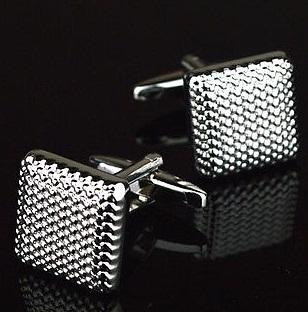 silver-mens-jewellery-cufflinks6