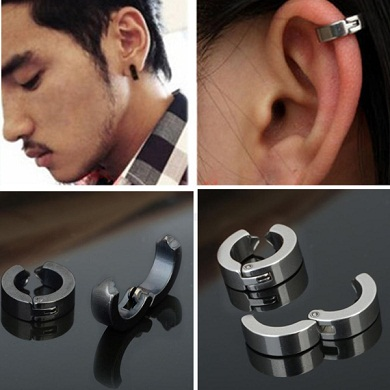 silver-mens-jewelry-earrings4