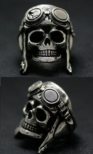 silver-skull-ring8