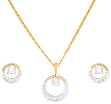 simple-diamond-jewellery-set3