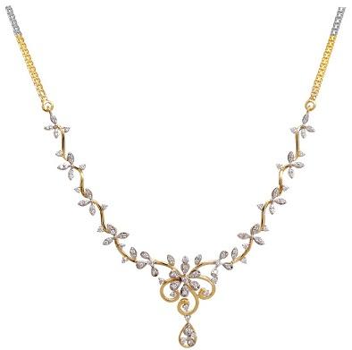 simple-diamond-necklaces2