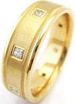 simple-diamond-ring-for-men10