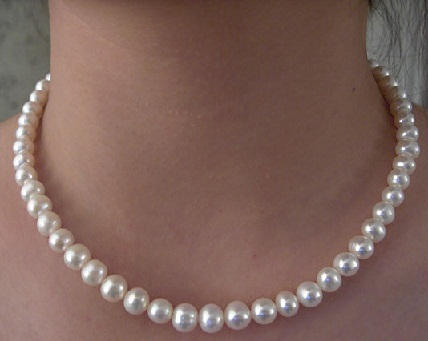 simple-pearl-necklace1