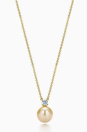 simple-pearl-pendant
