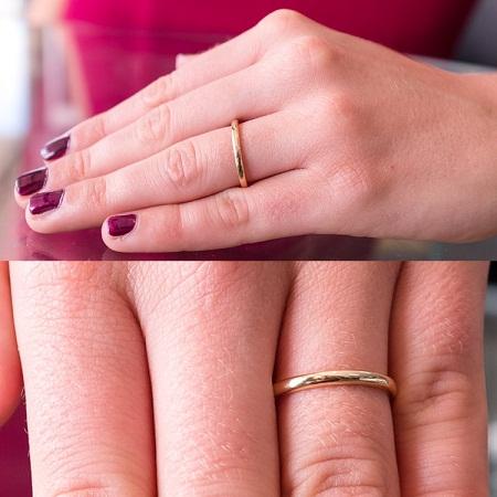 simple-promise-rings