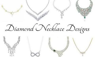 simple-and-beautiful-diamond-necklace-designs
