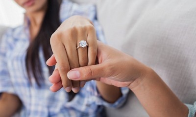 simple-and-famous-dazzling-engagement-rings-with-images