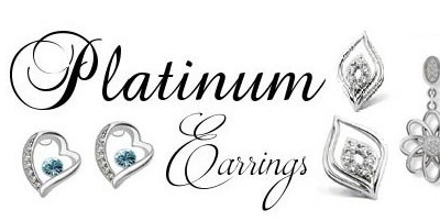 simple-and-latest-platinum-earrings-for-men-and-women