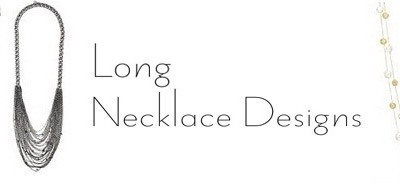simple-and-traditional-long-necklaces