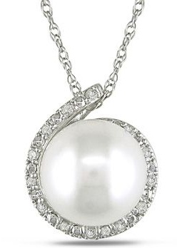 single-pearl-necklace-with-diamonds7