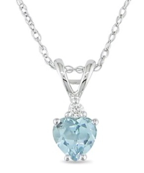 sky-blue-topaz-diamond-pendant