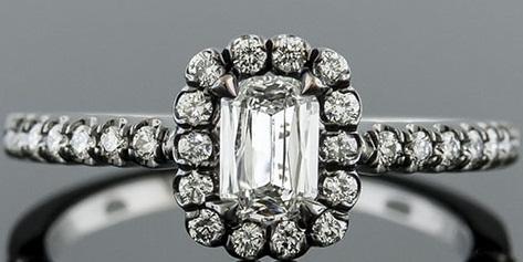 smoky-platinum-ring11