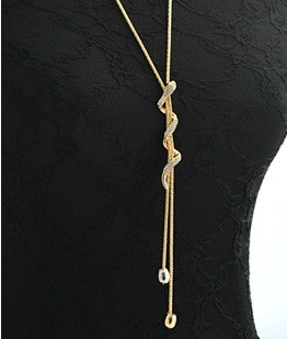 snake-design-long-necklace6