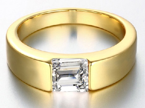 solitaire-with-yellow-gold
